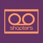 Shooters Media