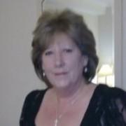Jill Welsby
