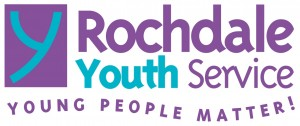FINAL YOUTH LOGO